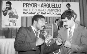 Arguello Vs Pryor