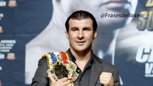 joe-calzaghe-
