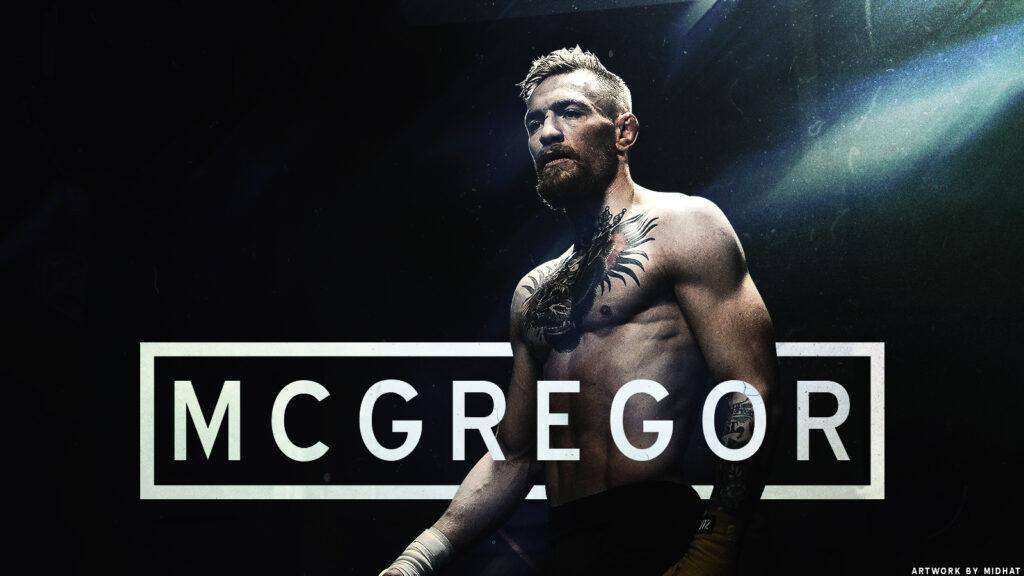 conor-mcgregor-8