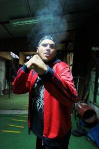 boxeo marihuana 2