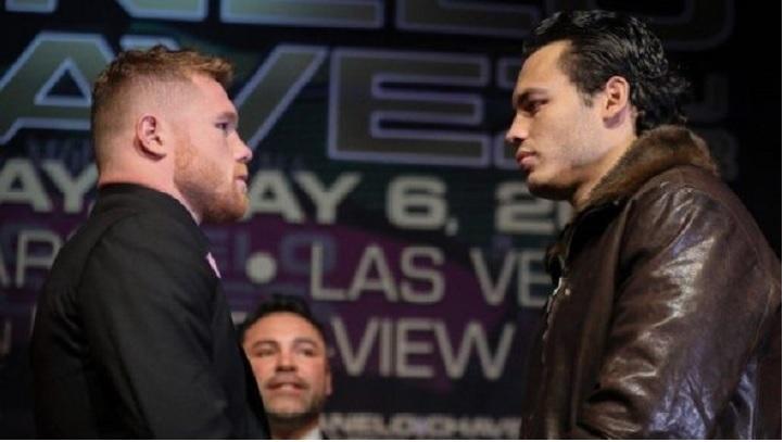 Canelo-Alvarez-vs.-Julio-Cesar-Chavez-Jr