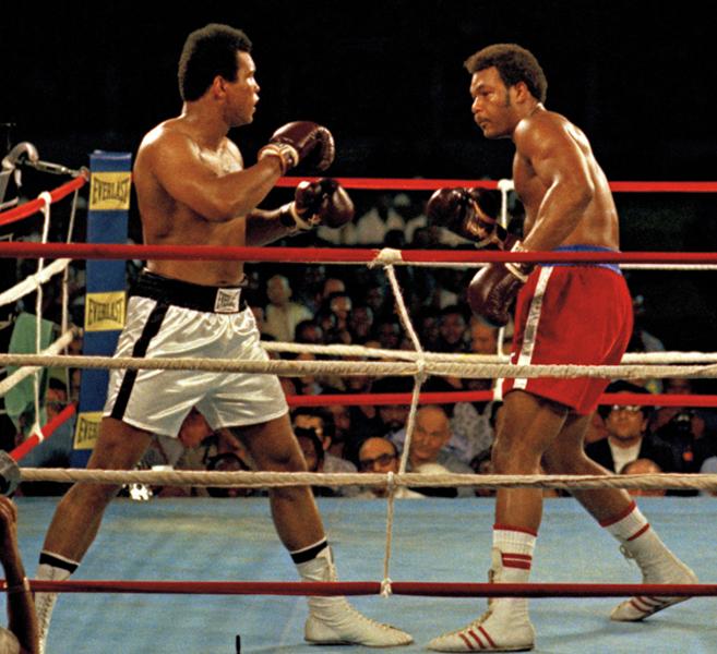 George-Foreman-Muhammad-Ali-1028