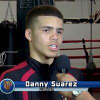 Danny Suarez & Eric Dubon (FDB Plus)