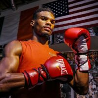 Ryan Martin (Showtime Boxing)