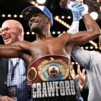 Terence Crawford 2 (Mikey Williams Top Rank)