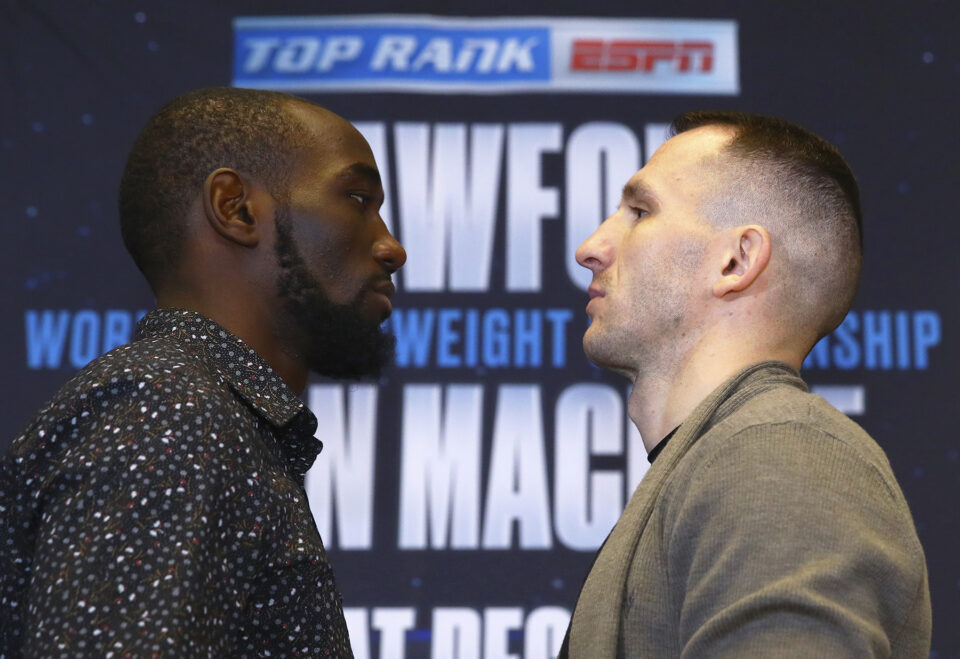 Terence_Crawford_vs_Egidijus_Kavaliauskas (Mikey Williams Top Rank)