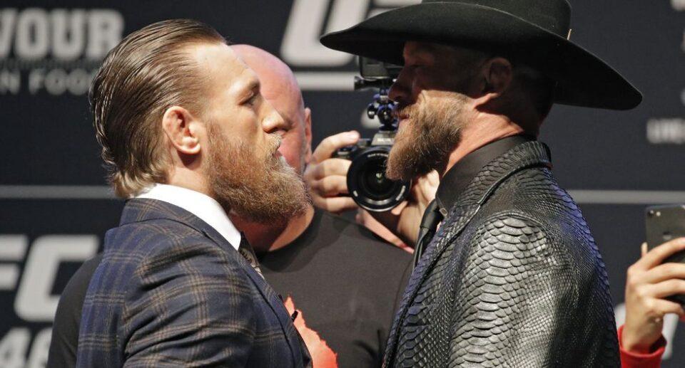 Conor-McGregor-vs-Donald-Cerrone