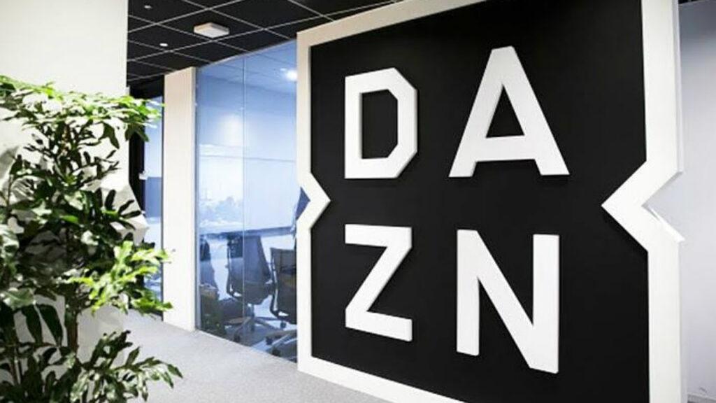 Dazan