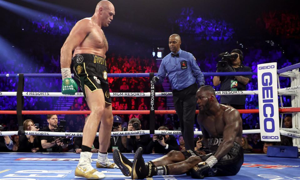 Tyson-Fury-Deontay-Wilder-Al-Bello-Getty-Images-960x576