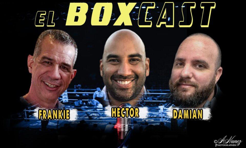 BoxCast