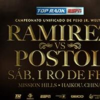 Ramirez-vs.-Postol