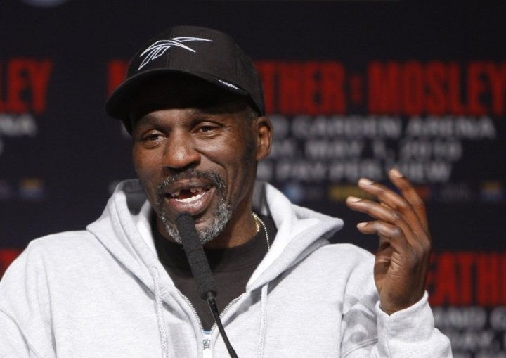 Roger-Mayweather-
