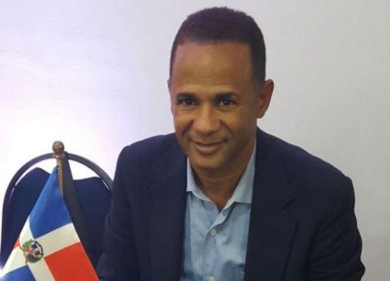 Franklin Núñez.