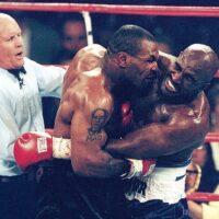 Evander-Holyfield-vs.-Mike-Tyson